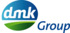 Datei:DMK GROUP Logo.png – Wikipedia