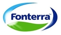 Abbott, Fonterra Team To Build Milk Farm In China ...