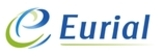 Fichier:Logo cooperative groupe Eurial.jpg — Wikipédia